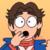 Eddsworld Patryk Emoticon 2