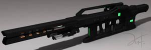 Railgun V2 Highres