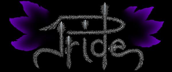 [Image: pride_signature_by_prideofmine-d86hlyp.jpg]