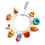 Another fast food bracelet