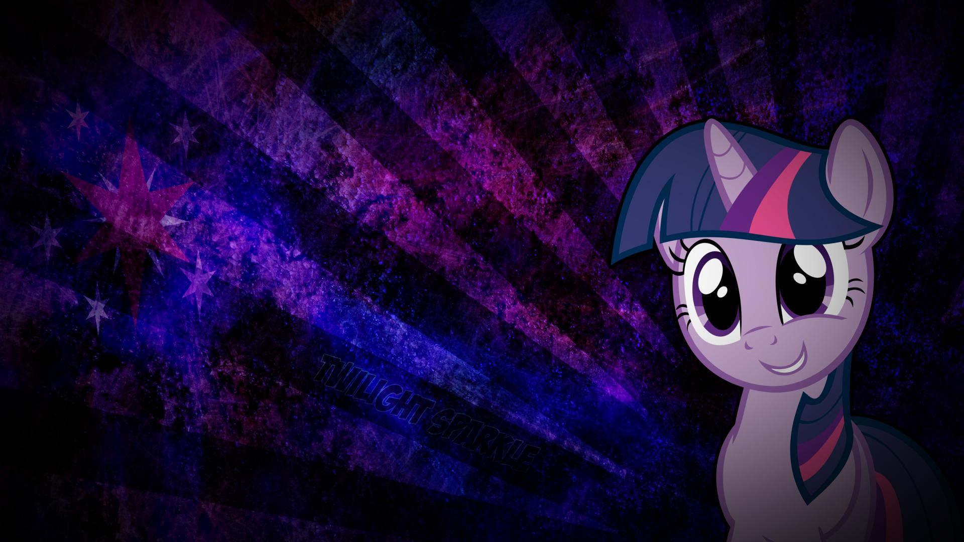 twilight sparkle wallpaper -#main