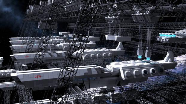 Shipyard 22