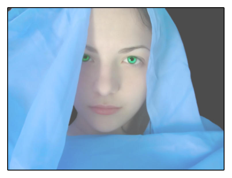 Elven Dream by HrhLaura