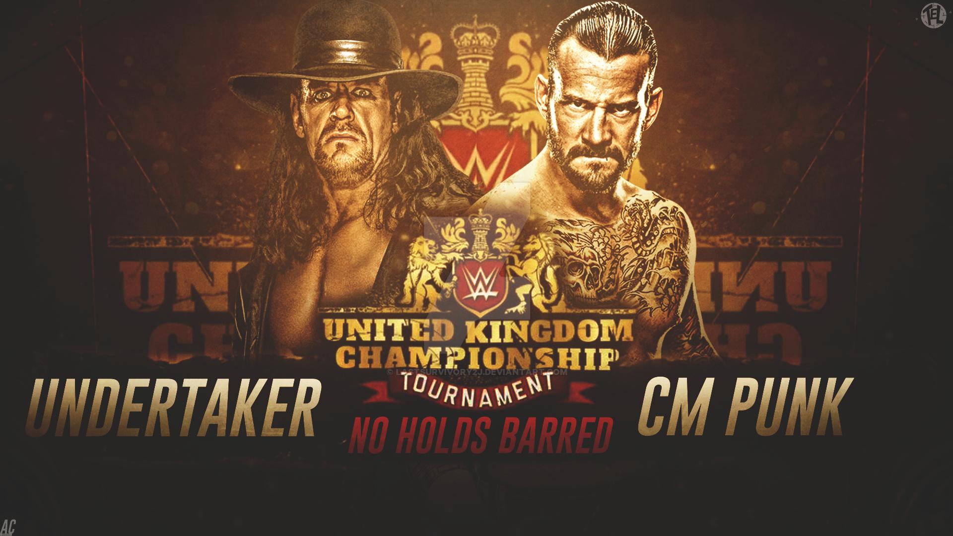 United Kingdom v2. by LastSurvivorY2J
