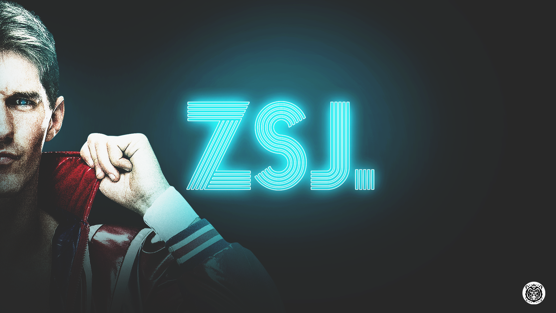 ZSJ Wallpaper [Desktop]. by LastSurvivorY2J