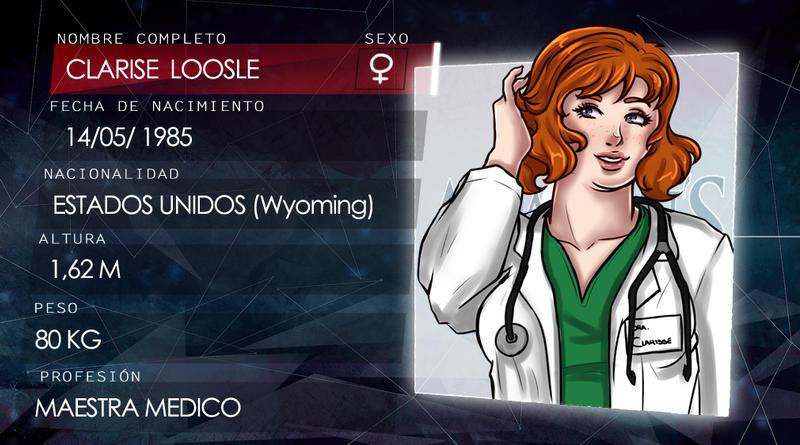 Clarisse Loosle - Maestra Médico Ficha_npc__clarisse_loosle_by_daeshagoddess-d67o8z3