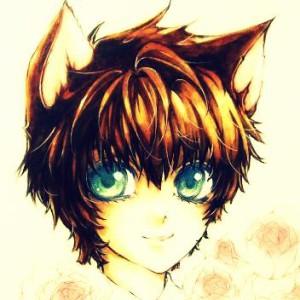 Jujupie's Profile Picture