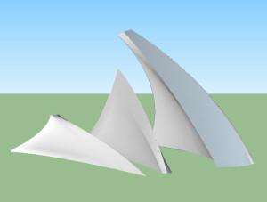 victiousvision's Profile Picture