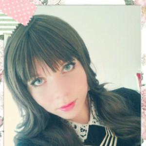 candyangelz's Profile Picture