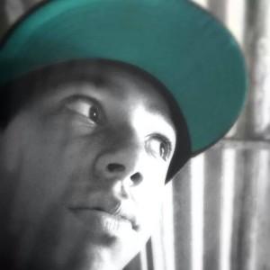 gumwin390's Profile Picture