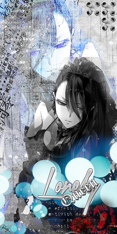 RenOkumura's Profile Picture