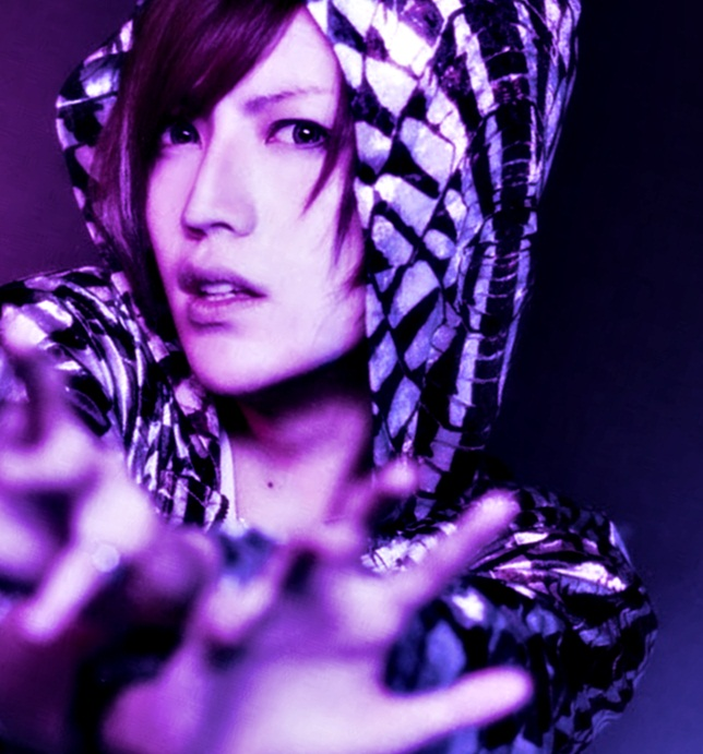 S h o u by xXHizumi-loverXx