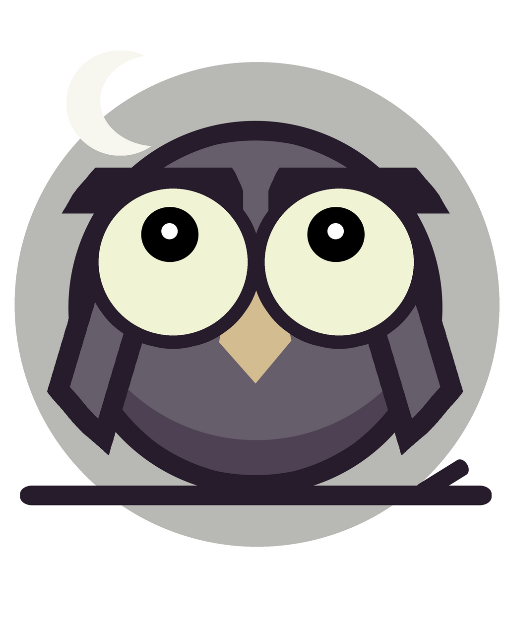 nightowlartwork's Profile Picture
