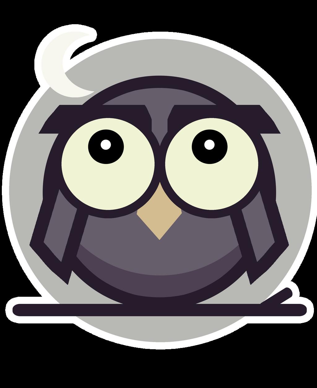 nightowlartwork's Profile Picture