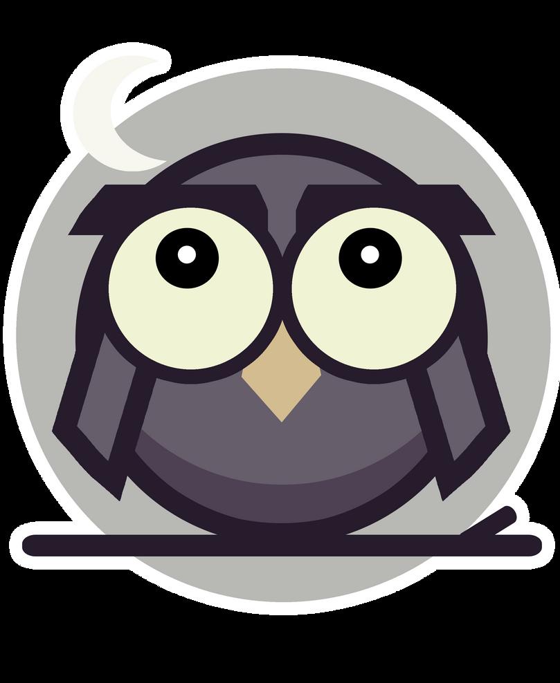 Devart Logo by nightowlartwork