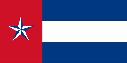 Republic of United Scandinavia