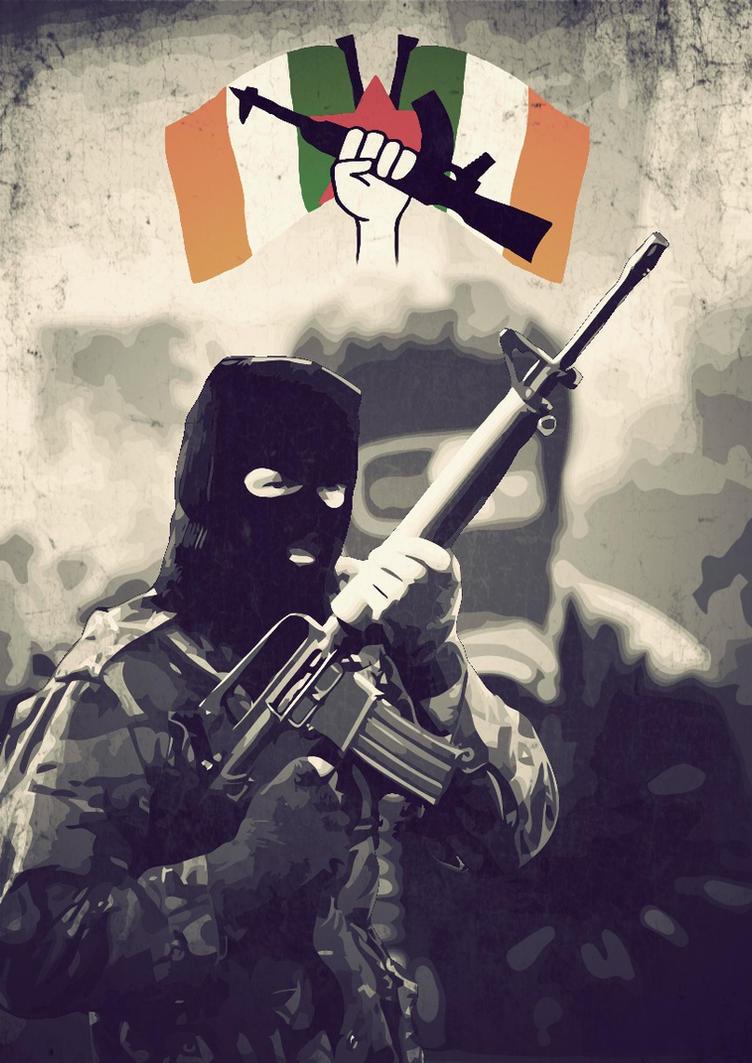 Irish Republican Army Posters Irish republic