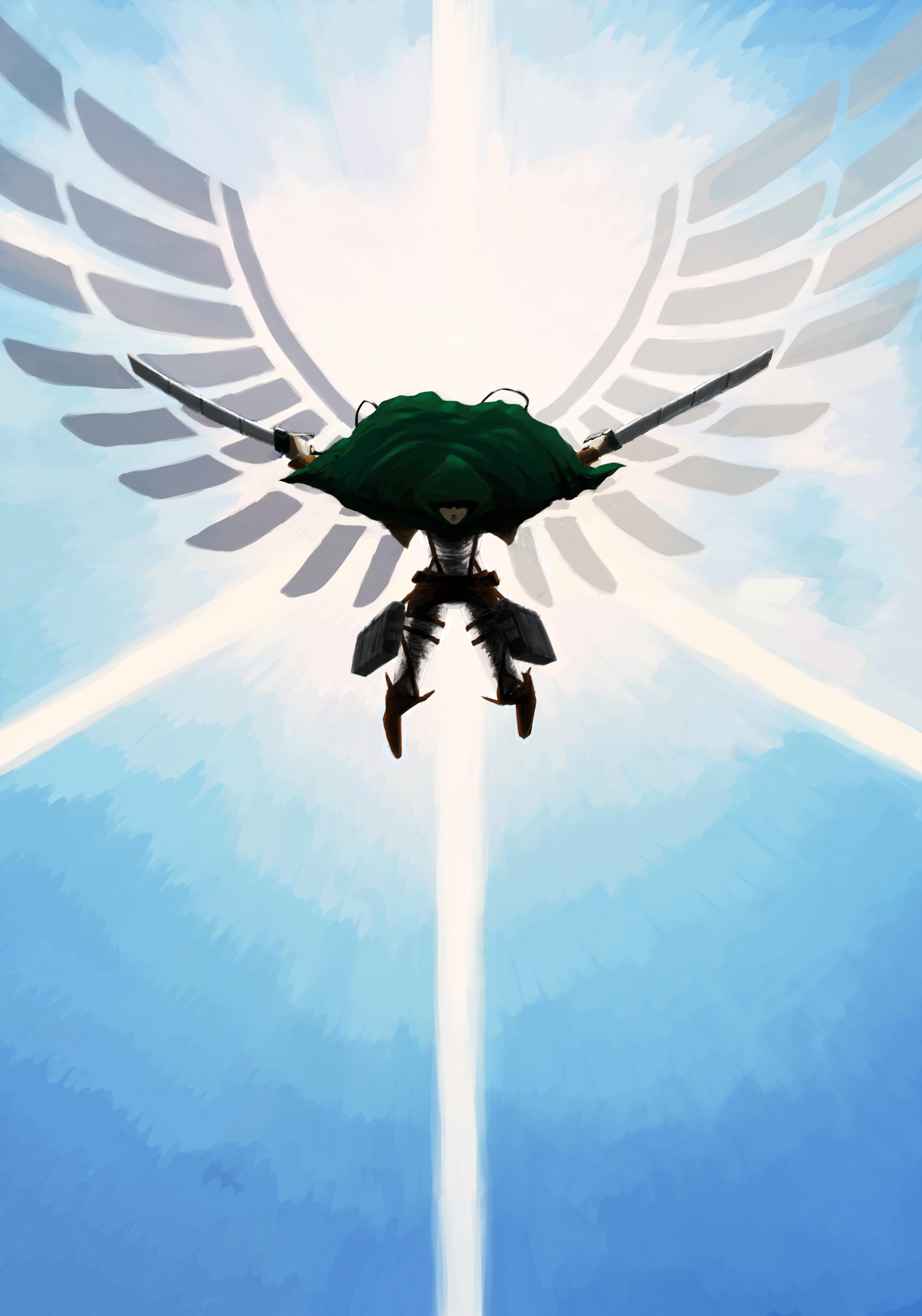 Scouting Legion By K80soccer On Deviantart