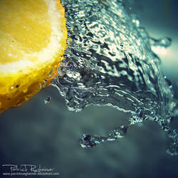 lemonfall