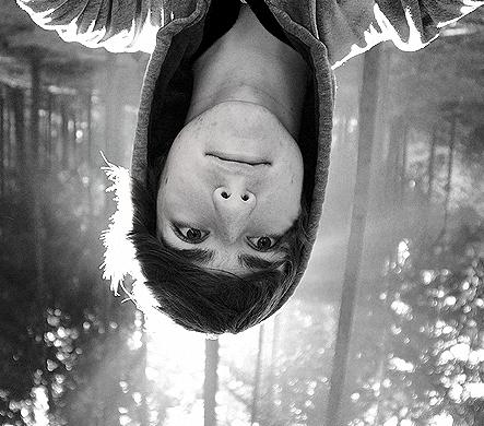 PatrickRuegheimer's Profile Picture