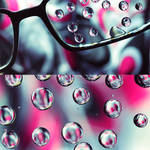 advanced vision by PatrickRuegheimer
