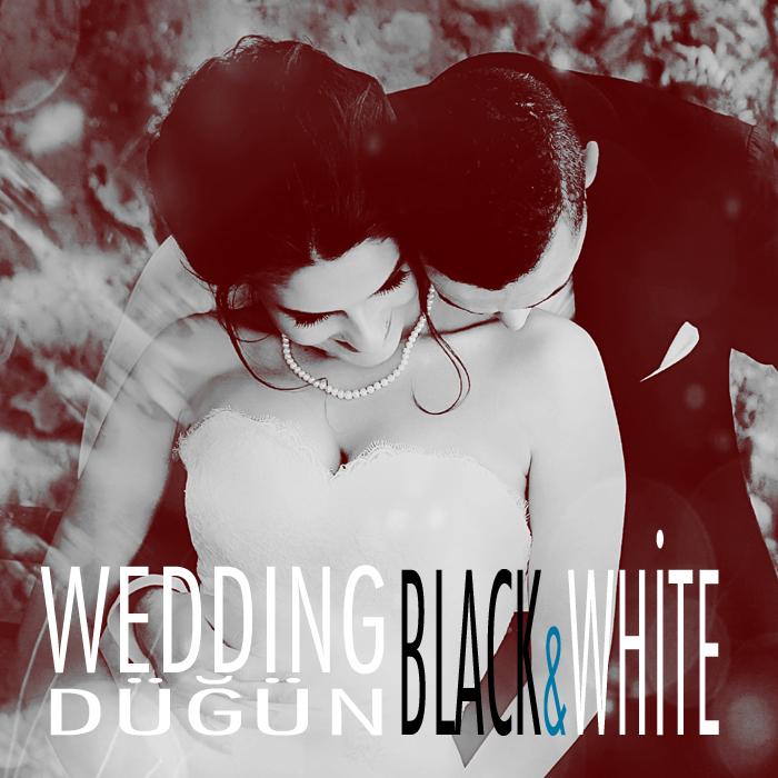 wedding by zlkf