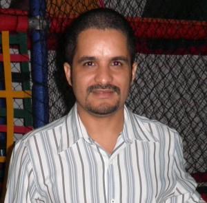 genivaldosouza's Profile Picture