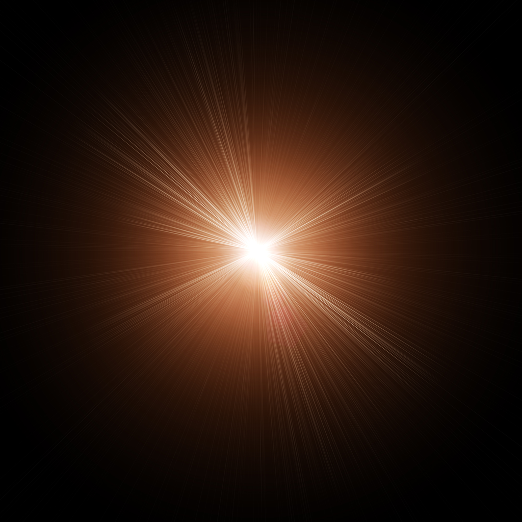 High Quality Lens Flares In Png 02 By Genivaldosouza On