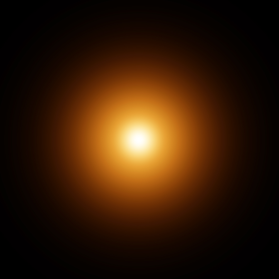 High Quality Lens Flares In Png 05 By Genivaldosouza On