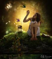 Enchanted by genivaldosouza