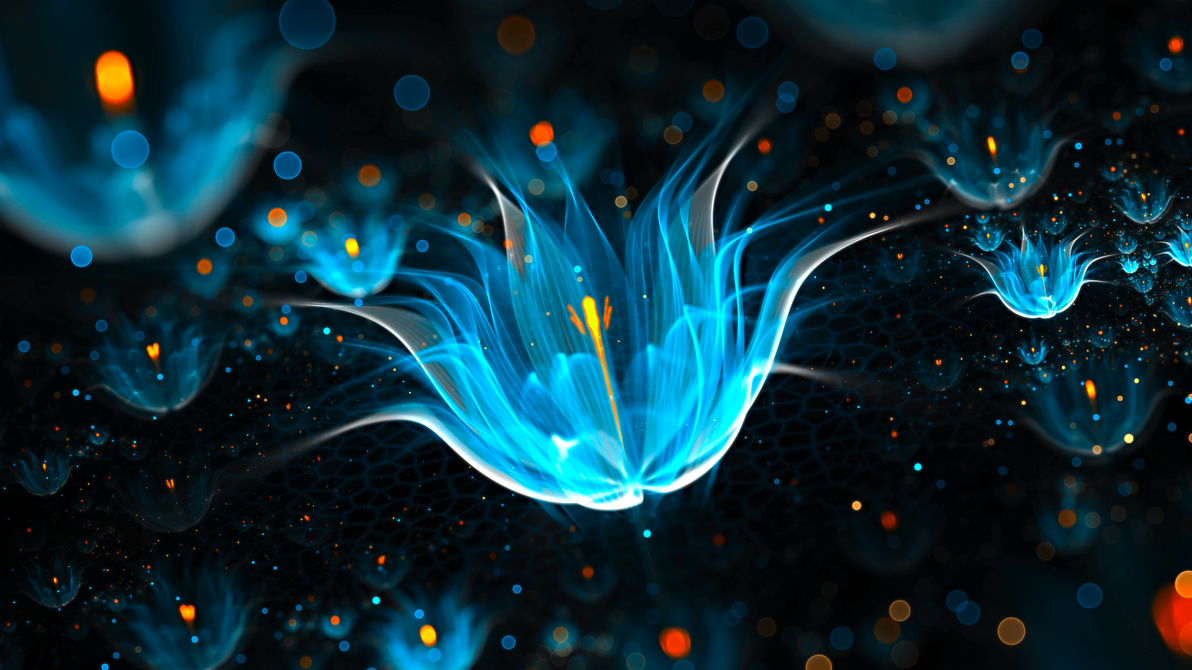 animated mobile background - HD1920×1080