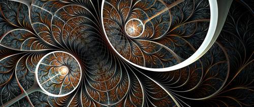 Spiro Graph by SallySlips