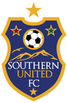 Southern United FC