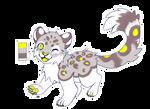 Leopard point Auction