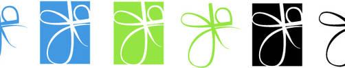 jassymonster design by jassymonster