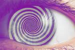 Eye Swirly