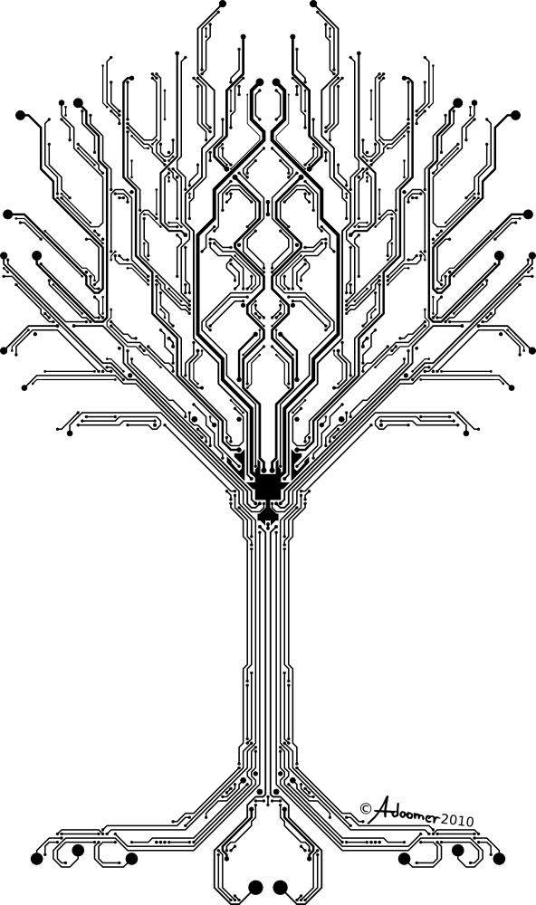 Czeshop