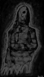 Veil by adoomer