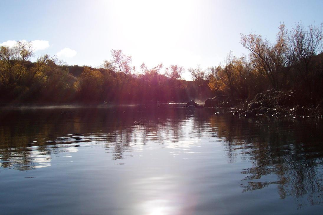 Lake skinner by skyclad firespark on deviantart for Lake skinner fishing