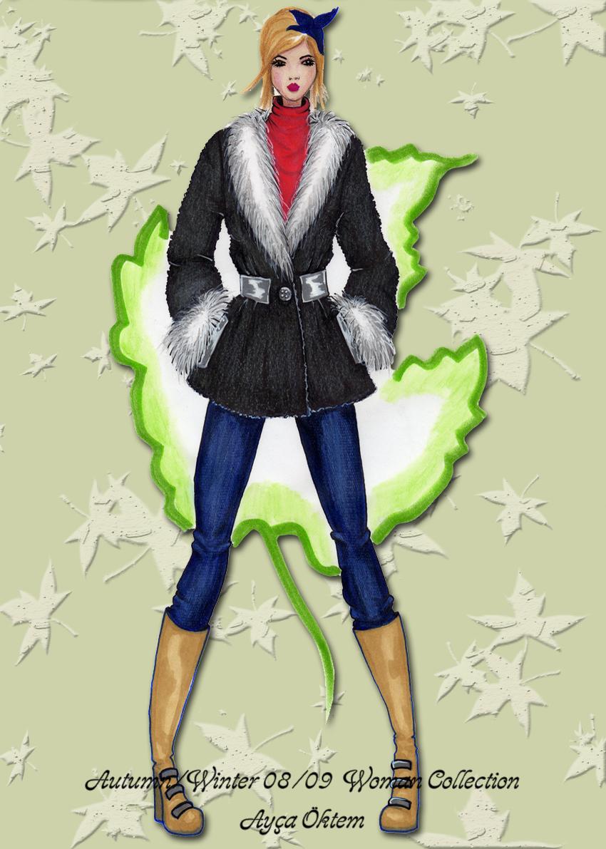 Image Result For Catwalk Fashion Design