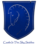 Coat of Arms Css by CSStables