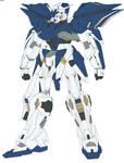 TSX-02R Garland