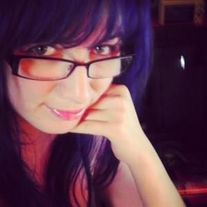 MissDrake's Profile Picture