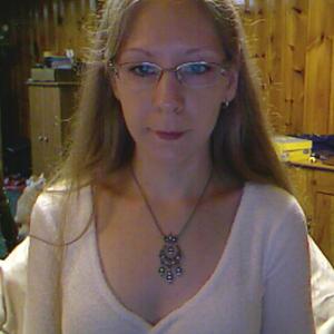 Astraica's Profile Picture
