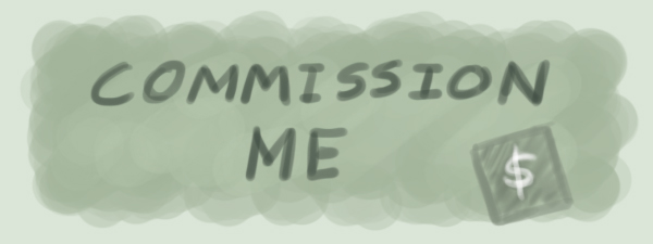 Commission me