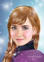 Anna by ThreshTheSky