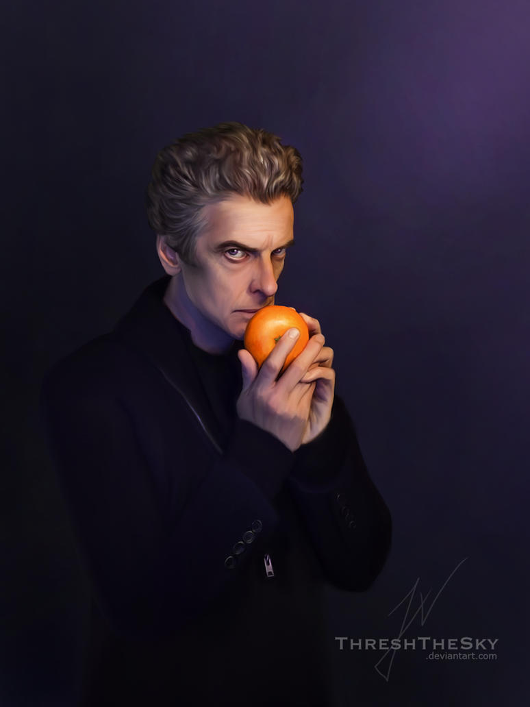 http://threshthesky.deviantart.com/art/Doctor-Who-571469736