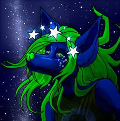 Stars by DeadbeatValentine