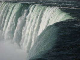 Niagara 1 by KangrStock