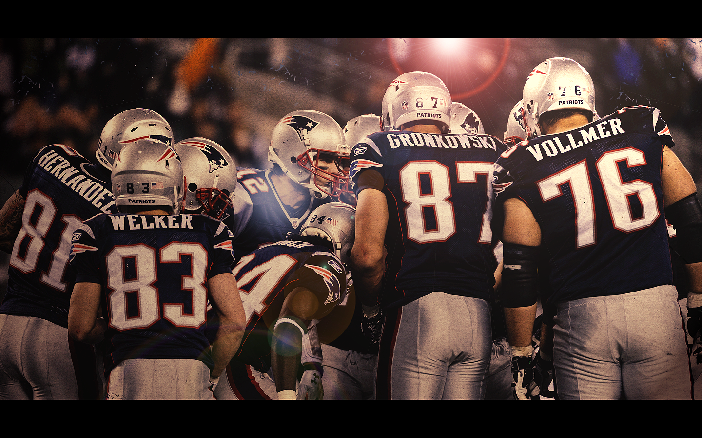 New england patriots wallpaper by hottsauce13 on deviantart new england patriots wallpaper by hottsauce13 new england patriots wallpaper by hottsauce13 voltagebd Images